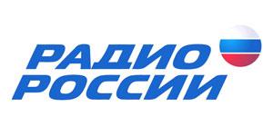 Эфир радио россии москва 66 44 fm онлайн