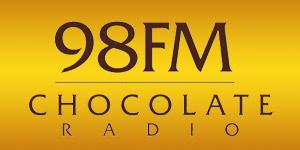Радио Ваня онлайн слушать бесплатно в хорошем качестве