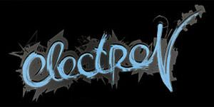 Радио МЕГАПОЛИС онлайн