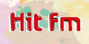 Хит фм москва 107 4 fm слушать онлайн