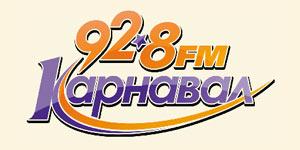 Радио Монте-Карло слушать онлайн прямой эфир бесплатно 105.9