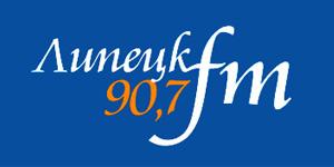 Слушать Радио онлайн в прямом эфире бесплатно