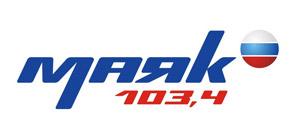 Слушать онлайн радио список радиостанций ТОП50
