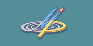 Радио Дача  Радио онлайн