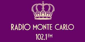 Радио Монте-Карло (Radio Monte-Carlo) - онлайн