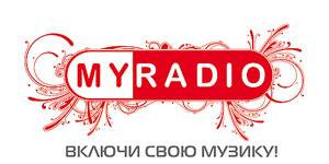 Радио Лирика Шансона - слушать онлайн