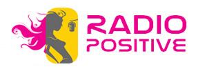 Радио Рокс слушать онлайн бесплатно без регистрации