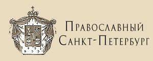 37 by Pro Gorod Vladimir  issuu