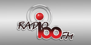 Хорошее радио  horosheefm