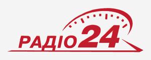 Радио Шансон  слушать онлайн  бесплатно  POFMru