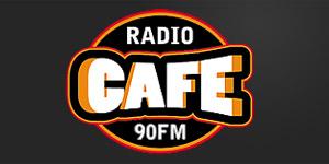 Уфа - список радио | Слушать онлайн