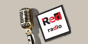 Радио онлайн  слушай бесплатно в хорошем качестве все