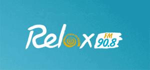 Прямой эфир relax fm релакс фм онлайн