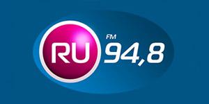 Юмор FM  слушать радио онлайн  MOSKVAFM