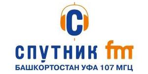 Слушайте радио спутник fm уфа 107 0 fm