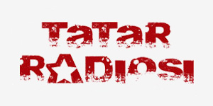 БИМРадио Казань 1028 FM  слушать онлайн