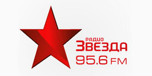 Слушать Радио Дача онлайн  прямой эфир через интернет