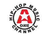 A-ONE. HIP-HOP Music Channel