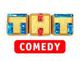 Comedy Club TV