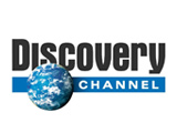 Discovery World Channel