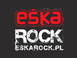 Eska Rock TV - онлайн