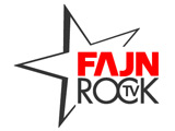 Fajn Rock TV - онлайн