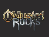 iMusic1 ROCKS TV - онлайн