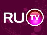 RU TV (�� ��) - ������