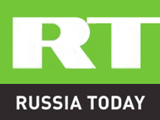 Russia Today Documentary (RTД)