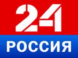 ������ 24 - ������