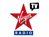 Virgin Radio TV - онлайн